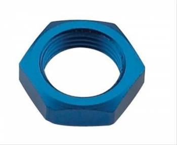 Fragola Performance Systems - Fragola Bulkhead Nut -4 AN