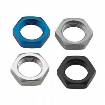 Fragola Performance Systems - Fragola Bulkhead Nut -6 AN