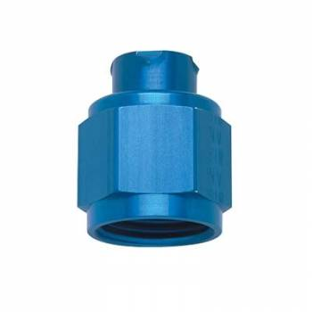 Fragola Performance Systems - Fragola -8 AN Flare Cap