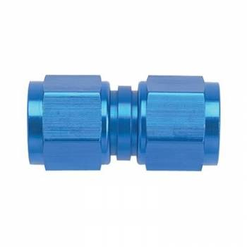 Fragola Performance Systems - Fragola Female Swivel Reducer -8 AN x -10 AN