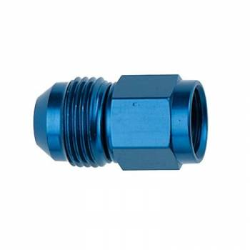 Fragola Performance Systems - Fragola -6 AN Female x -8 AN Male Swivel Reducer