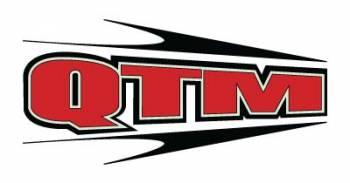 QTM Brakes - QTM Caliper Pistons Knock Back for 171-2004X Inboard Caliper