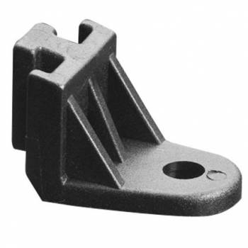 SPAL Advanced Technologies - SPAL Fan Mounting Bracket Kit