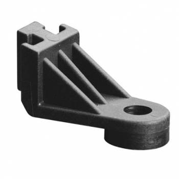SPAL Advanced Technologies - SPAL Fan Mounting Bracket