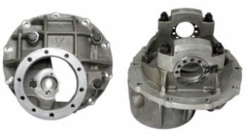 "Yukon Gear & Axle - Yukon Ford 9"" 3.250"" Aluminum Case - HD Dropout Housing"