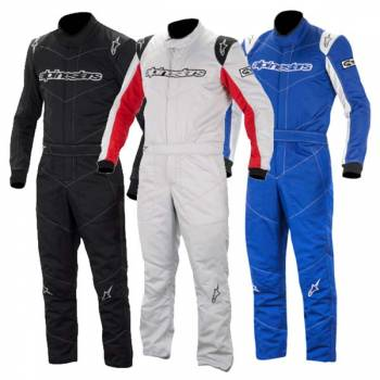 Alpine Stars GP Start Suit - 3355614