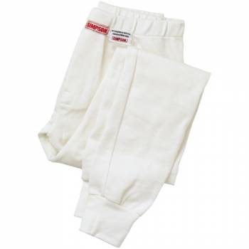 Simpson 7 Oz. FIA Approved Nomex