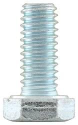 """Allstar Performance - Allstar Performance 3/4"""" x 5/16-18 Coarse Thread Hex Bolt - Grade 5 - (10 Pack)"""