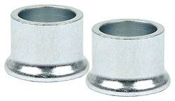 "Allstar Performance - Allstar Performance Tapered Steel Spacers 3/4"" ID - 3/4"" Long"