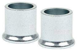 "Allstar Performance - Allstar Performance Tapered Steel Spacers 3/4"" ID - 1"" Long"