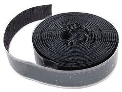 "Allstar Performance - Allstar Performance Replacement Dirt Skirtz Velcro - 1"" x 13 Ft."