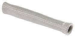 "Allstar Performance - Allstar Performance Spark Plug Boot Sleeves - Natural - 7-1/2"" - (2 Pack)"