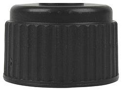 Allstar Performance - Allstar Performance Cap for Drum Pump VP Utility Jug
