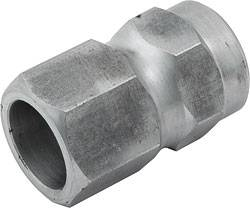 Allstar Performance - Allstar Performance Replacement Spline for 52300 Steering Disconnect
