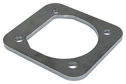 Allstar Performance - Allstar Performance D-Ring Backing Plate