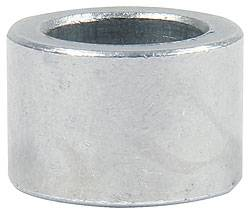 "Allstar Performance - Allstar Performance Shock Spacers - 3/4"" OD 1/2"" ID x 1/2"" Long"