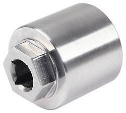 Allstar Performance - Allstar Performance SB Chevy Crank Socket
