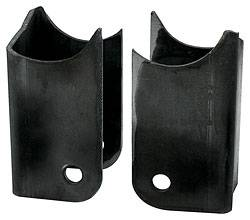 Allstar Performance - Allstar Performance GM Metric Chassis Lowered Lower Trailing Arm Bracket
