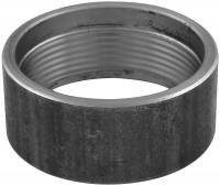 Ball Joint Parts & Accessories - Ball Joint Sleeves - Allstar Performance - Allstar Performance Large Lower Ball Joint Screw-In Sleeve - Fits ALL56216 Ball Joint (10 Pack)