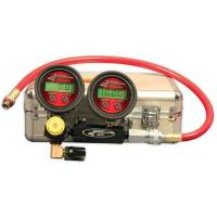 Longacre Racing Products - Longacre Digital Engine Leak Down Tester - Image 2