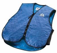 """TechNiche International - TechNiche International HYPERKEWL""""¢ Evaporative Cooling Sport Vest - Image 2"""