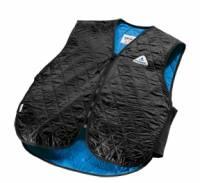 """TechNiche International - TechNiche International HYPERKEWL""""¢ Evaporative Cooling Sport Vest - Image 3"""