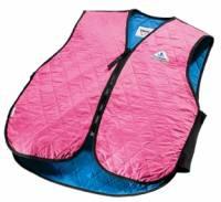"""TechNiche International - TechNiche International HYPERKEWL""""¢ Evaporative Cooling Sport Vest - Image 4"""