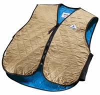"""TechNiche International - TechNiche International HYPERKEWL""""¢ Evaporative Cooling Sport Vest - Image 5"""
