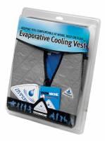 """TechNiche International - TechNiche International HYPERKEWL""""¢ Evaporative Cooling Sport Vest - Image 9"""