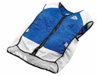 "TechNiche International - TechNiche International TECHKEWL""¢ Hybrid Elite Sport Cooling Vest - Image 2"