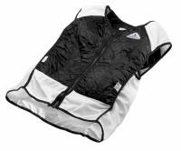 "TechNiche International - TechNiche International TECHKEWL""¢ Hybrid Elite Sport Cooling Vest - Image 4"