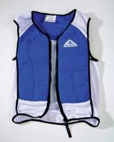 "TechNiche International - TechNiche International TECHKEWL""¢ Hybrid Elite Sport Cooling Vest - Image 5"