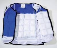 "TechNiche International - TechNiche International TECHKEWL""¢ Hybrid Elite Sport Cooling Vest - Image 8"