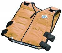 """TechNiche International - TechNiche International TECHKEWL""""¢ Cooling Vest - Image 2"""