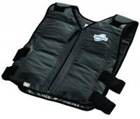 """TechNiche International - TechNiche International TECHKEWL""""¢ Cooling Vest - Image 3"""