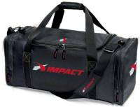 Safety Equipment - Helmet & Equipment Bags - Impact - Impact Racing Gear Bag