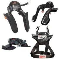 Safety Equipment - Head & Neck Restraints - View All Head & Neck Restraints