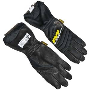 Racing Gloves - SFI 5 Rated Gloves - PXP RaceWear Carbon-X® Racing Gloves
