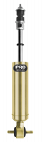 "Pro Shocks - Pro Shocks ""TA-SS"" Series Street Stock Shock - Front - GM Full-Size and Mid-Size - Valving: 4 Compression, 6 Rebound"