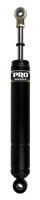 """Pro Shocks - Pro Shocks """"WB"""" Welded Bearing Steel Shocks - Pro Shocks - Pro Shocks """"WB"""" Series Welded Bearing Steel Body Shock - 9"""" Stroke - 3 Compression (155#), 3 Rebound (155#)"""