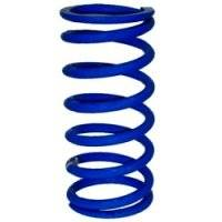 "Rear Coil Springs - Circle Track - Shop Rear Coil Springs By Size - 5"" x 12.5"" Rear Coil Springs"