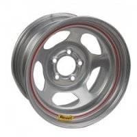 "Wheels & Tires - Shop Wheels By Size - 5 x 5"" Bolt Pattern Wheels"