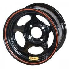 "Wheels & Tires - Shop Wheels By Size - 4 x 4-1/2"" Bolt Pattern Wheels"