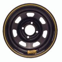 "Wheels & Tires - Shop Wheels By Size - 4 x 4-1/4"" Bolt Pattern Wheels"