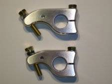 Sprint Car & Open Wheel - Midget Parts - Midget Torsion Stops