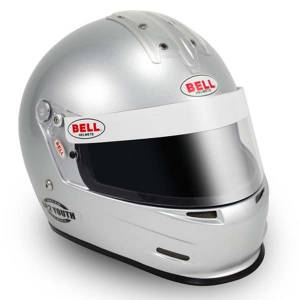 Safety Equipment - Helmets - Shop All Youth Helmets