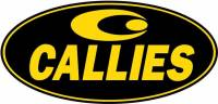 Callies Performance Products - Engine Components