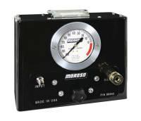 Moroso Performance Products - Moroso Cylinder Leak Down Tester - Image 2