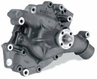 Stewart Components - Stewart Stage 1 Water Pump Ford 429-460