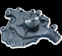 Stewart Components - Stewart Stage 1 Water Pump Ford 429-460 - Image 2